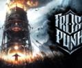 Three years of Frostpunk with three million copies