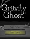 Gravity Ghost – Review