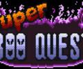 Super BOO Quest – Review