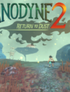 Anodyne 2: Return to Dust launches August 12 on PC, Mac and Linux