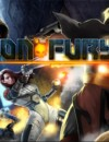 Ion Fury – Review