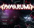 Pawarumi – Review