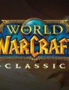 Launch peak with release World of Warcraft Classic