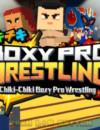 Chiki-Chiki Boxy Pro Wrestling – Review