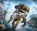 Ghost Recon: Breakpoint – Preview