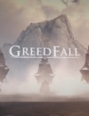 Greedfall – Review