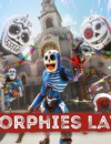 Morphies Law – Review