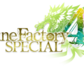 """Switch's edition of Rune Factory 4 Special also gets special """"Archival Edition"""""""
