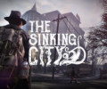 The Sinking City (Switch) – Review