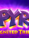 Spyro Reignited Trilogy (Switch) – Review