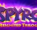 Spyro Reignited Trilogy (Switch) – Review