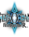 Square Enix reveals new Star Ocean First Departure R art