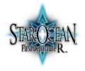 Take a trip through the stars on December fifth with Star Ocean First Departure R