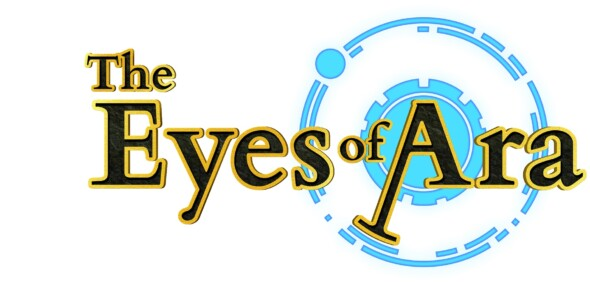 Fans of puzzle games rejoice, as The Eyes of Ara comes to switch October fifteenth