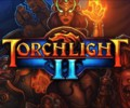 Torchlight II (Switch) – Review