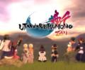 Utawarerumono: ZAN – Review