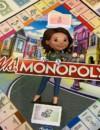 Girl-Power Monopoly incoming