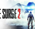 The first wave of DLC for the Surge 2 is here!