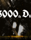 3000th Duel – Review