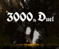 3000th Duel coming to Nintendo Switch