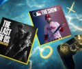 PS Plus – Get The Last of Us Remastered for free in October