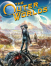 The Outer Worlds – Now available on the Switch!
