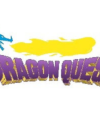 Original Dragon Quest series makes its way onto Switch