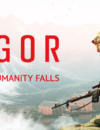 Vigor coming to Switch