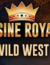 Cuisine Royale – Review