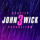 John Wick: Chapter 3 – Parabellum (DVD) – Movie Review