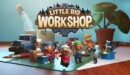 Little Big Workshop – Review
