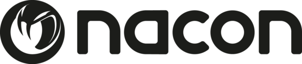 Pre-orders open for NACON's MG-X controller