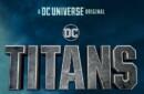 Titans: Season 2 (DVD) – Series Review