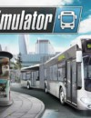 Bus Simulator (PS4) – Review