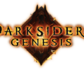 Darksiders Genesis introduces the fourth Horseman