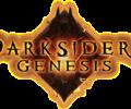 Darksiders Genesis is set to release on Valentine's Day 2020