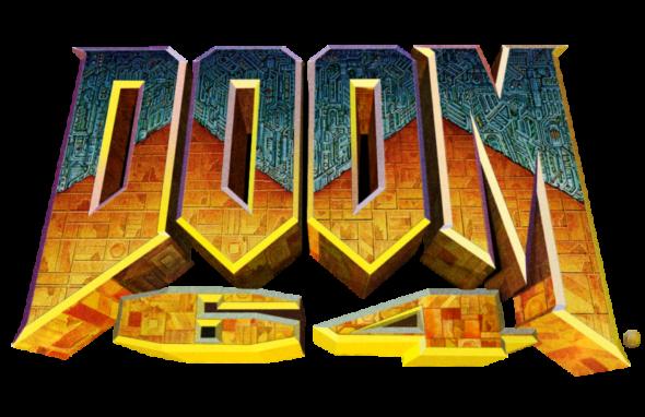 Doom 64 added to Doom Eternal pre-order bonus
