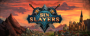 Sin Slayers – Review