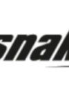 Snakebyte now shipping GAME:MOUSE ULTRA