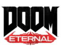 Bethesda has announced a delay on the release of DOOM Eternal