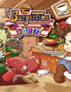 Retro classic BurgerTime Party! hits Nintendo eShop
