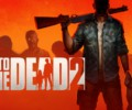 Into the Dead 2 – Review