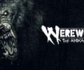 Werewolf: The Apocalypse – First full trailer to be shown on con!
