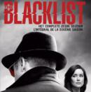 The Blacklist: Season 6 (Blu-ray) – Series Review