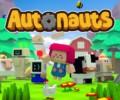 Autonauts – Review