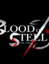 Blood of Steel – Beta test out now!
