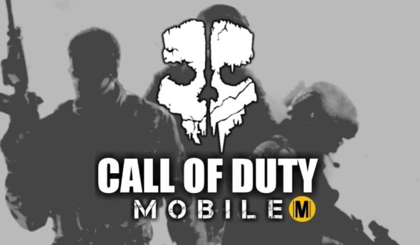 Call of Duty: Mobile – Anniversary update now live!