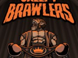 Creepy Brawlers – Review