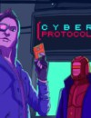 Cyber Protocol (PC) – Review