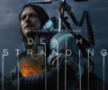 Death Stranding – Review